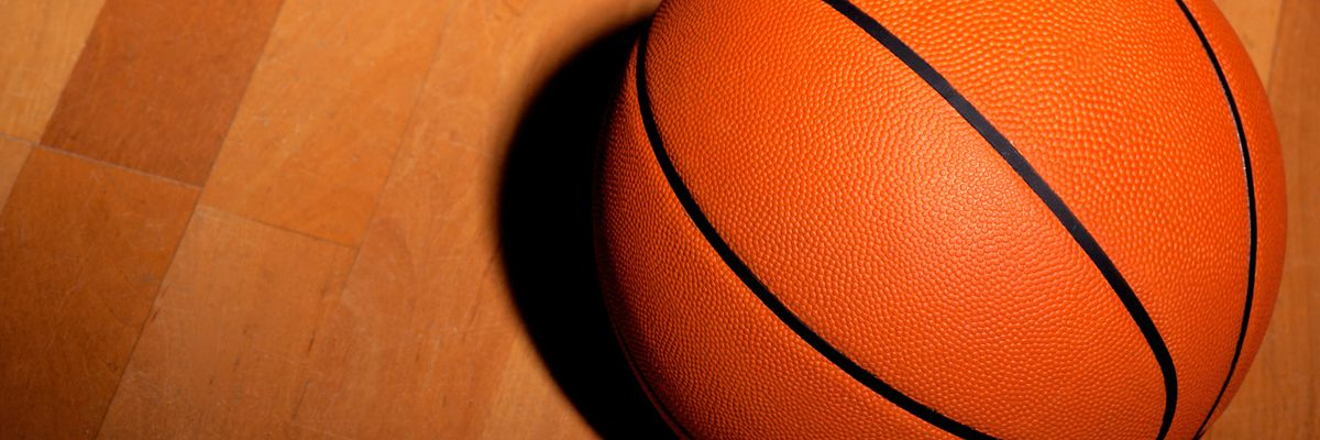 SC high school hoops teams compete in 4th Annual Boys and Girls MLK Bash