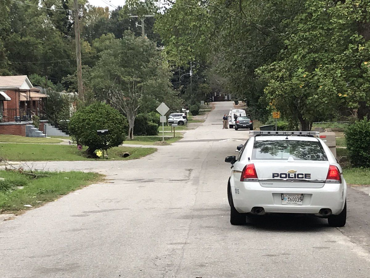 CPD investigation underway in woman's early-morning shooting death