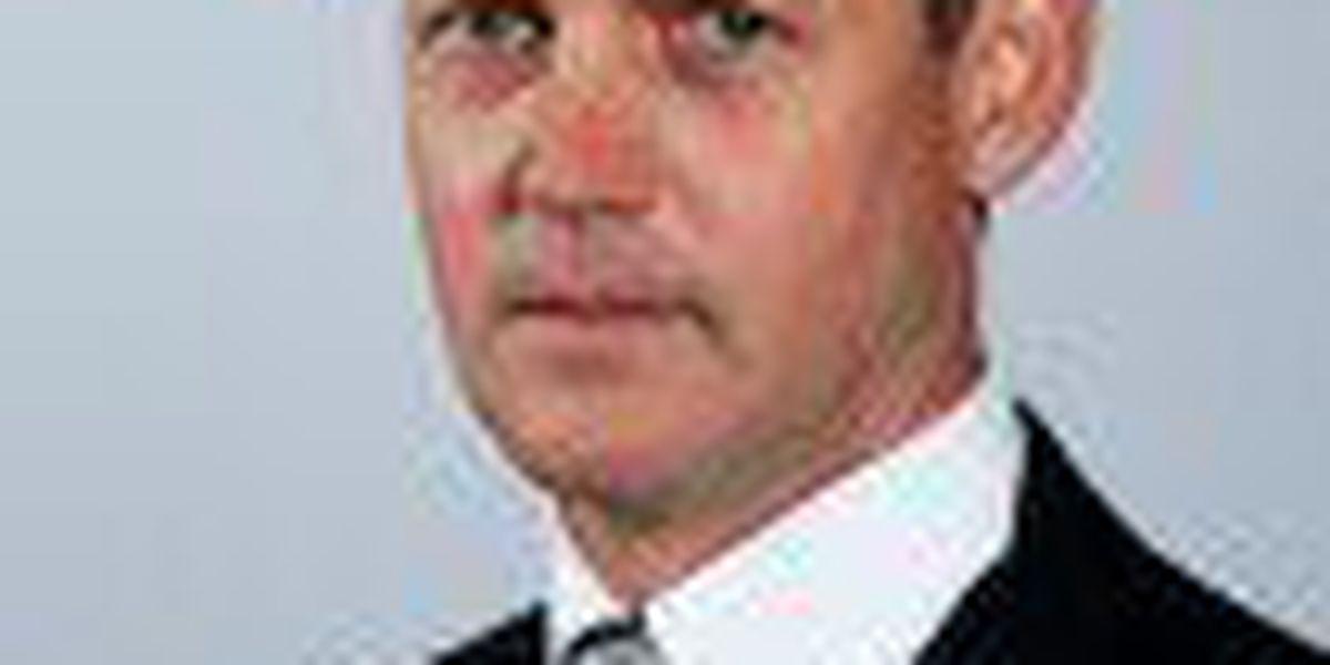 Kingston to keep Meyers on coaching staff