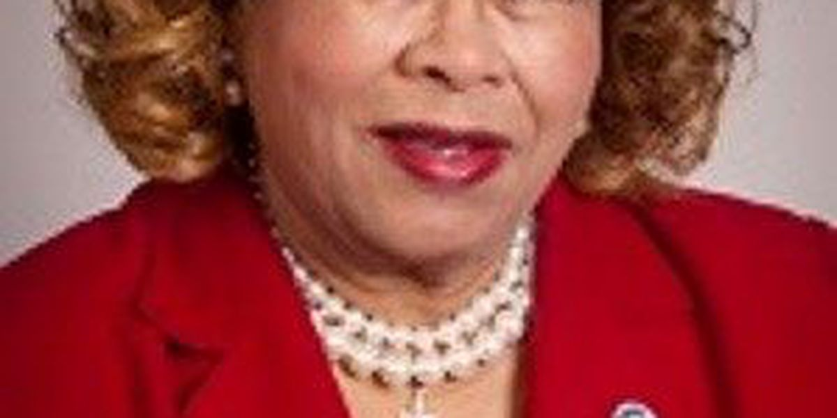 Councilwoman seeks termination of county admin who told employees to quit or kill themselves