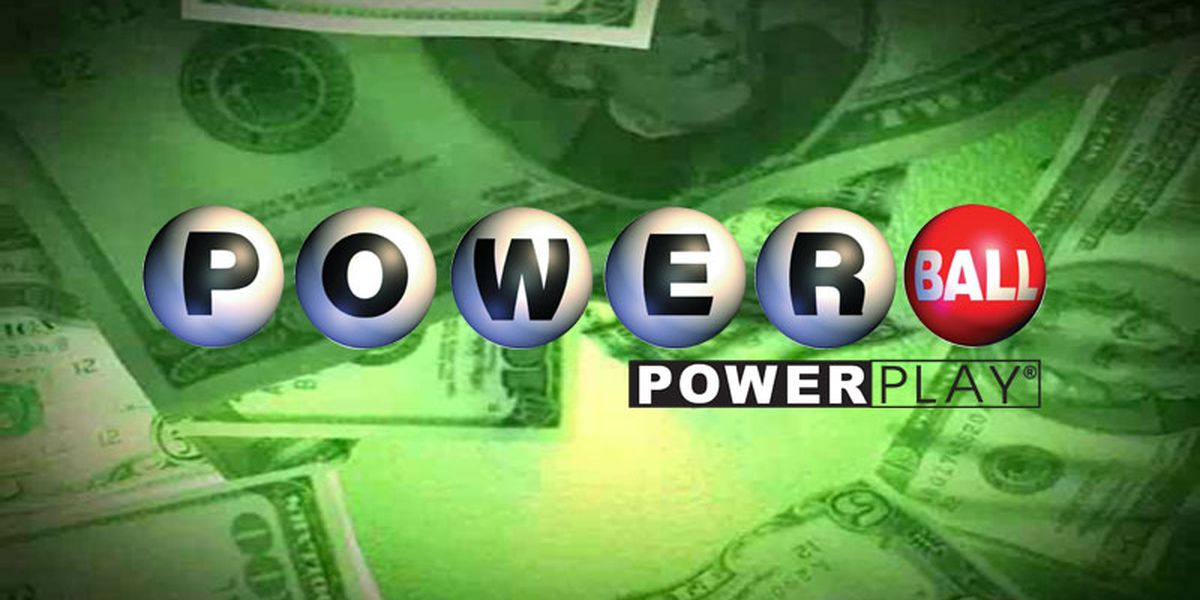 Winning lottery ticket worth $150K sold in Greenwood, officials say