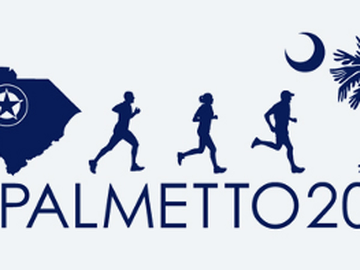 10th annual Palmetto200 Relay Race kicks off at Red Bank Arena
