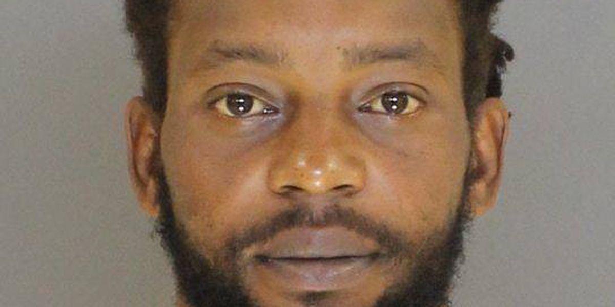 Sumter man accused of exposing himself to teen