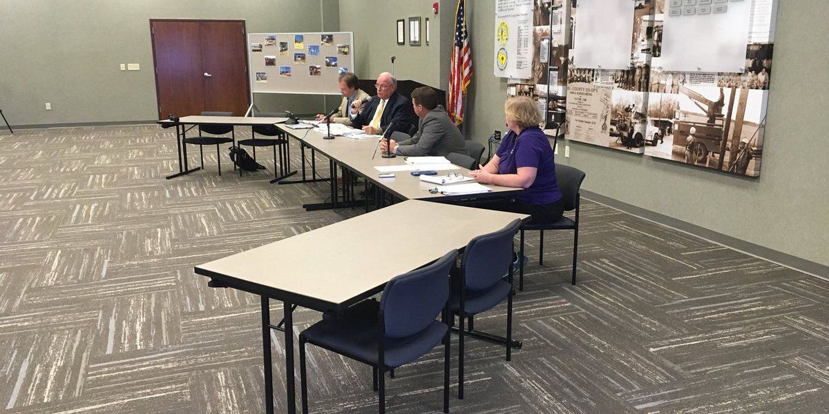 Tri-County Electric Co-Op board to take action 'some customers won't like'