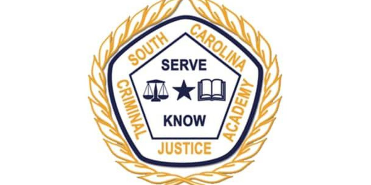 Council in charge of SC law enforcement training discusses changes