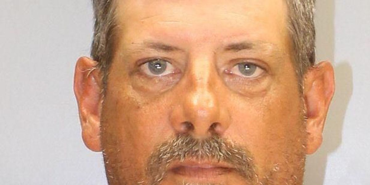 Man accused of sexually assaulting 11-year-old for 5 years