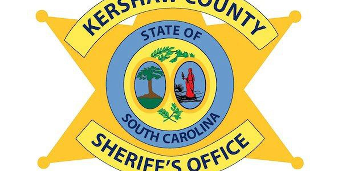 Kershaw Co. Sheriff issues stern warning to teens, parents on prom parties