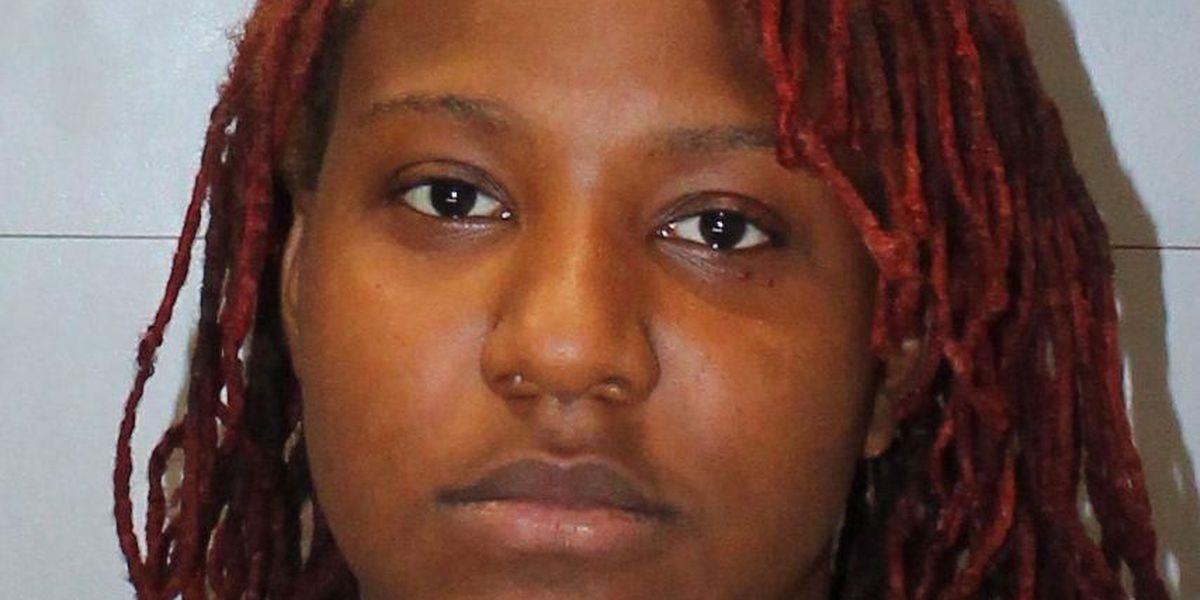 Woman charged for leaving scene of fatal hit and run in Columbia