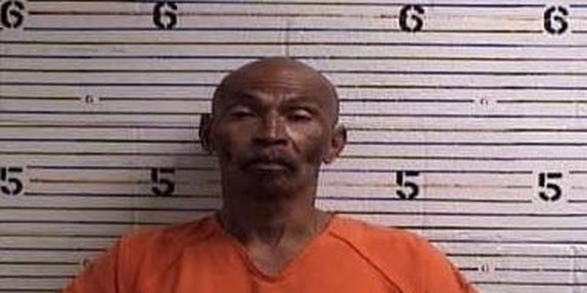 SC man arrested in 1976 murder of woman in Fairfield County