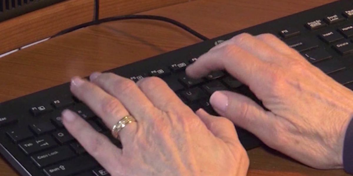 Project to expand SC rural broadband access may connect families this summer