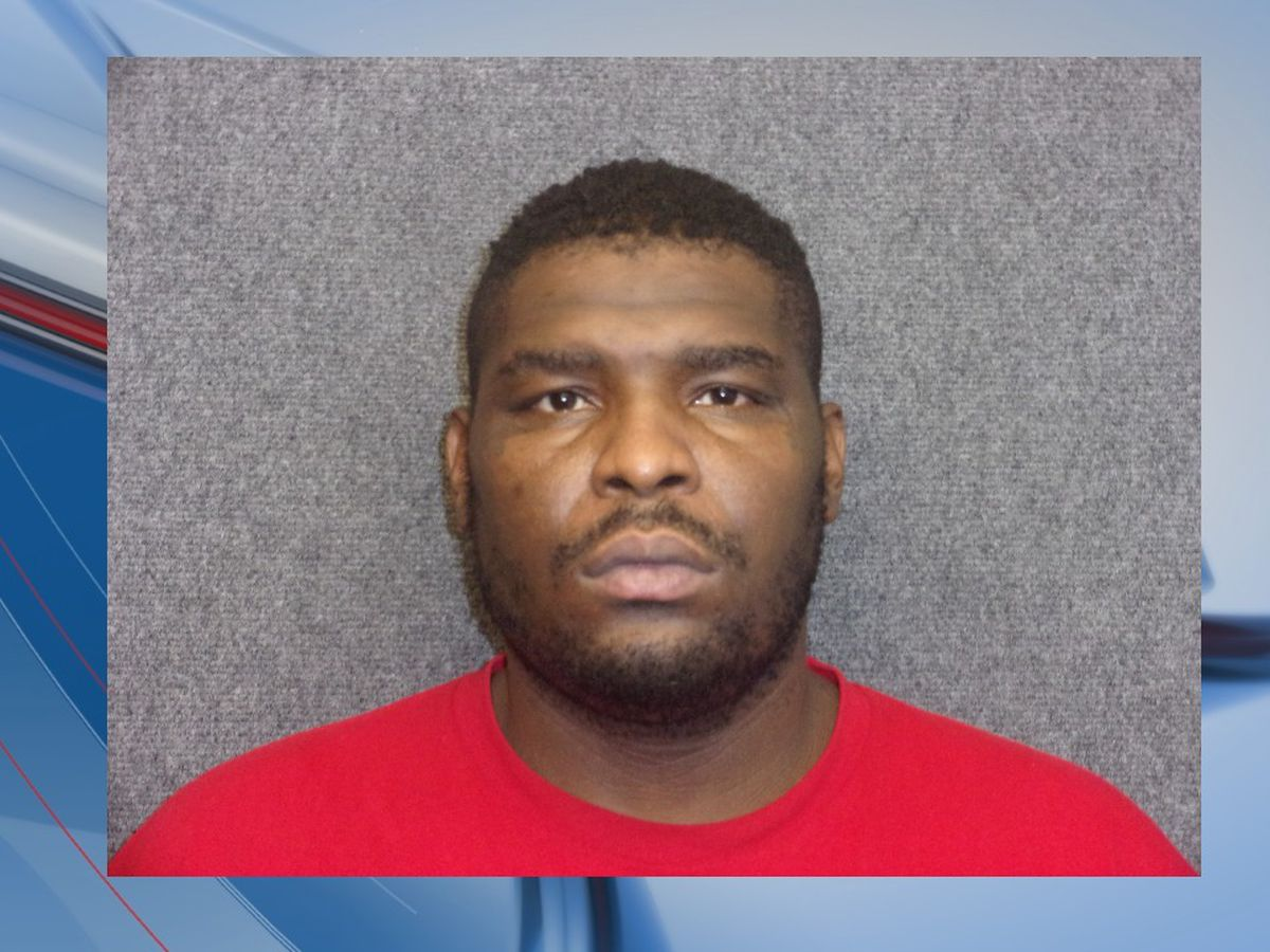 MBPD: Suspect fled after deadly Myrtle Beach bar shooting, arrested in California