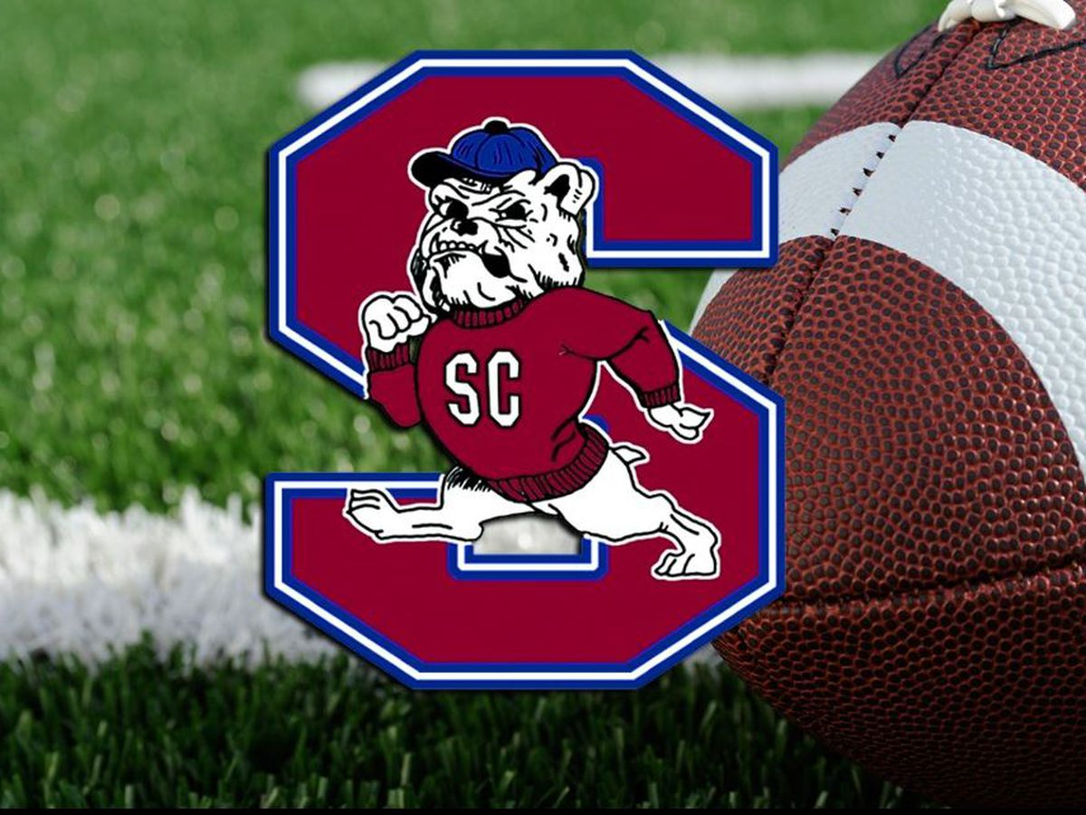 MEAC cancels fall season, SC State won't play football in 2020