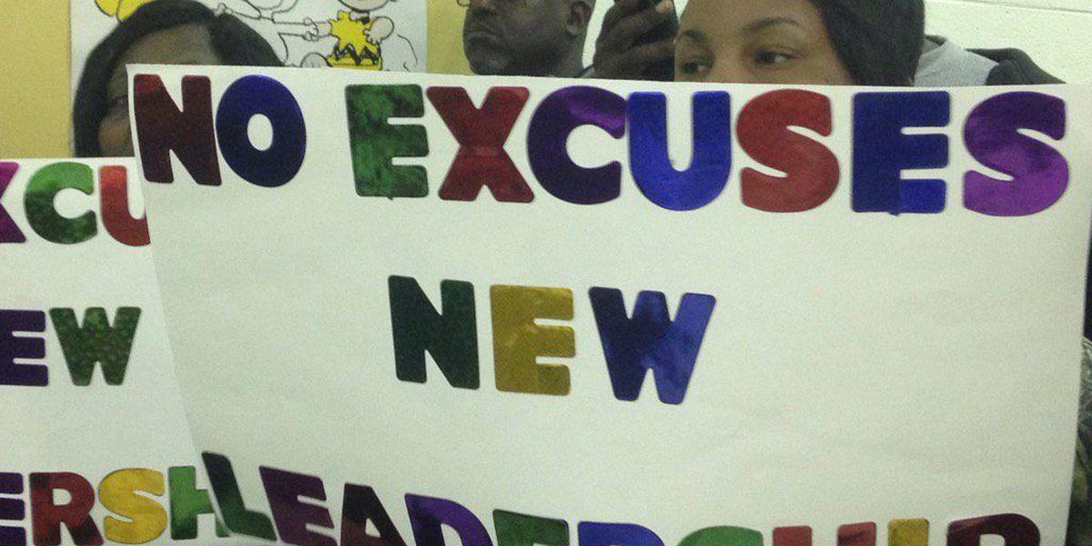 SLED investigating school district after letter details alleged corruption, wasteful spending