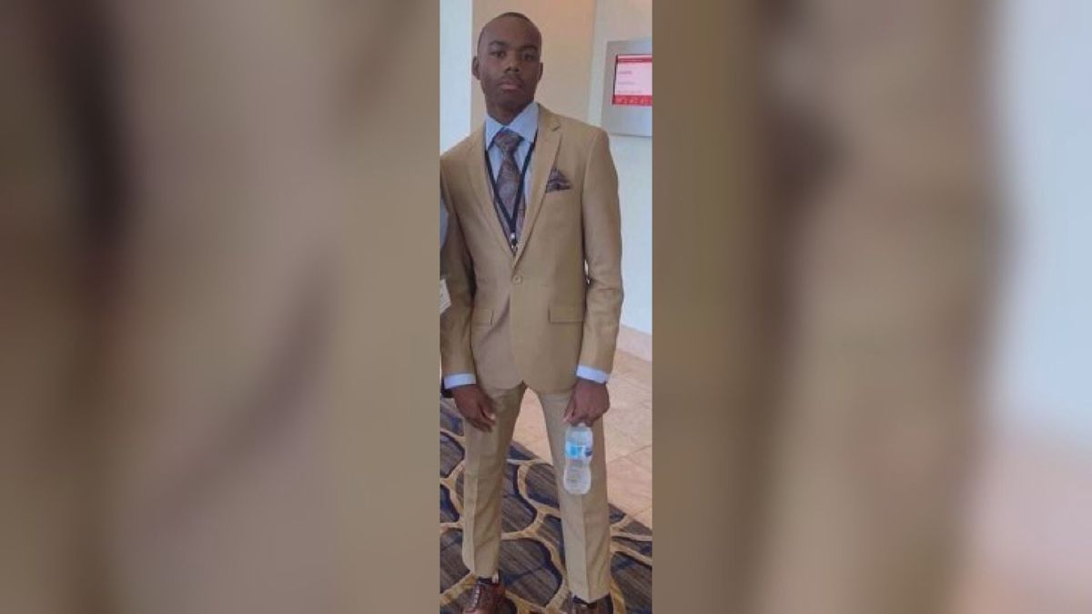 SLED concludes investigation into officer-involved shooting of Joshua Ruffin, solicitor promises to share findings