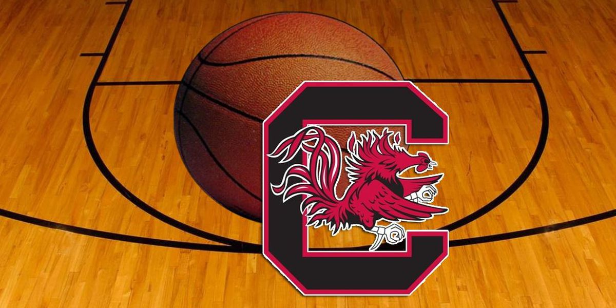 South Carolina Fends Off Georgia for, 86-80, Road Win