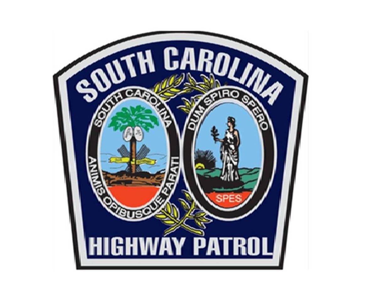 SCHP investigating fatal collision in Lee County