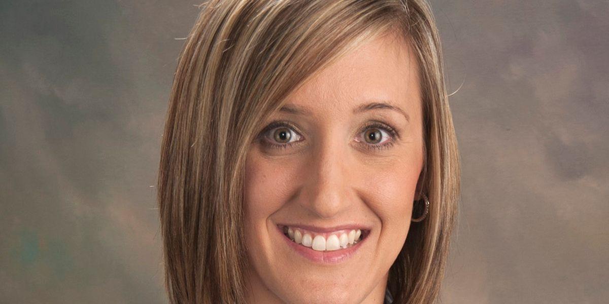 LMC announces new OB/GYN at Carolina Women's Physicians
