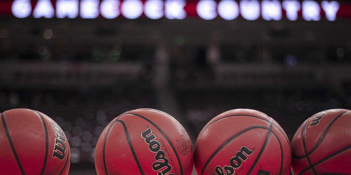 USC Women's basketball advance in NCAA to Sweet 16