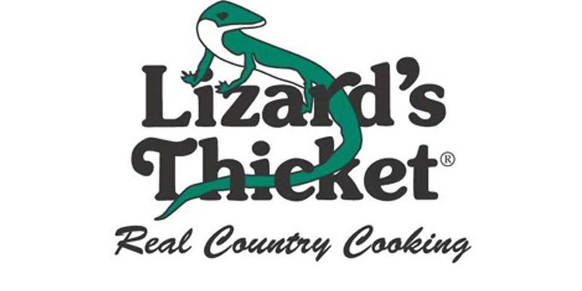 Lizard's Thicket to temporarily close 2 locations to address staffing needs at other restaurants