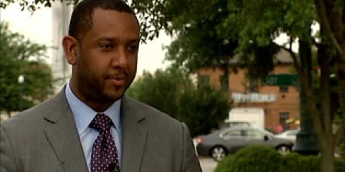 Former Columbia city councilman pleads guilty to tax charges