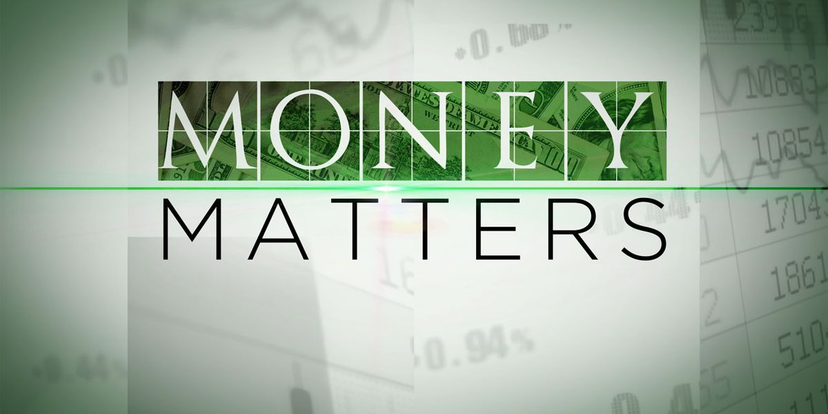 MONEY MATTERS: Do's and Don'ts regarding retirement