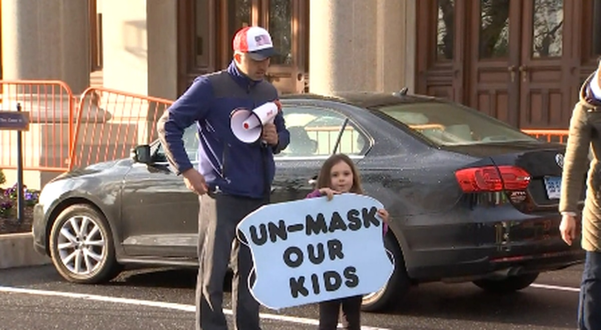 Some looking to move to SC out of fear of forced vaccinations