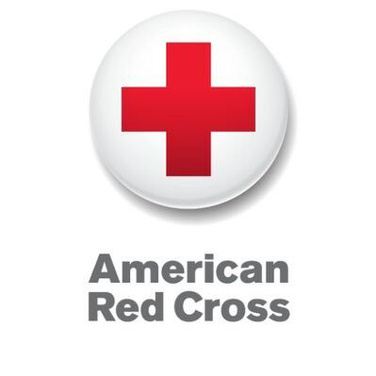 LIST: American Red Cross opening shelters in SC ahead of