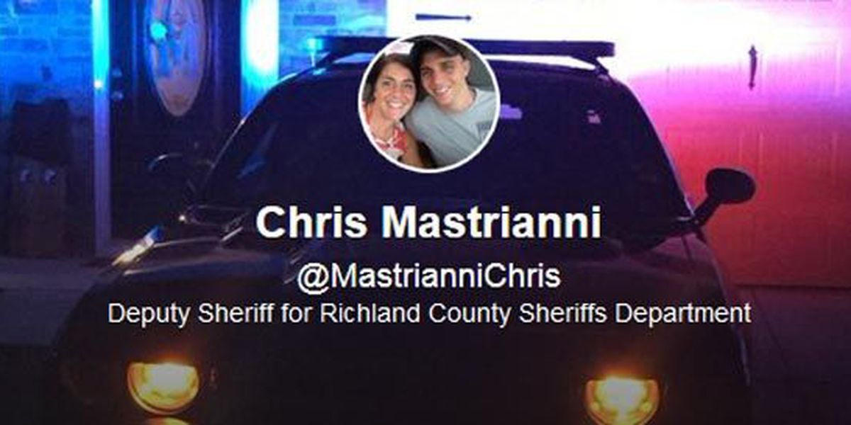 RCSD's Chris Mastrianni, Kevin Lawrence to appear in Live PD's studio