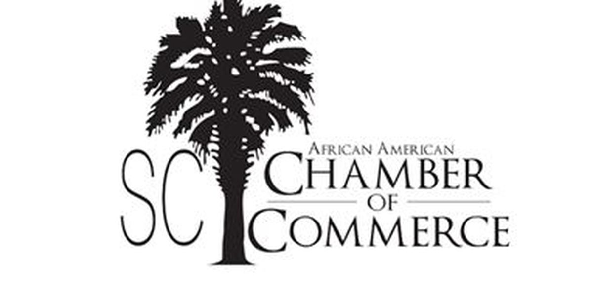 SC African American Chamber of Commerce to host virtual small business grant workshop