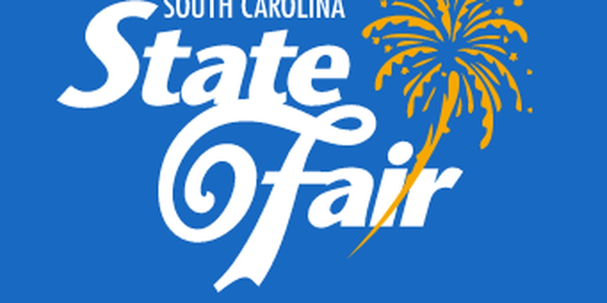 Top act at SC State Fair cancels appearance before performance