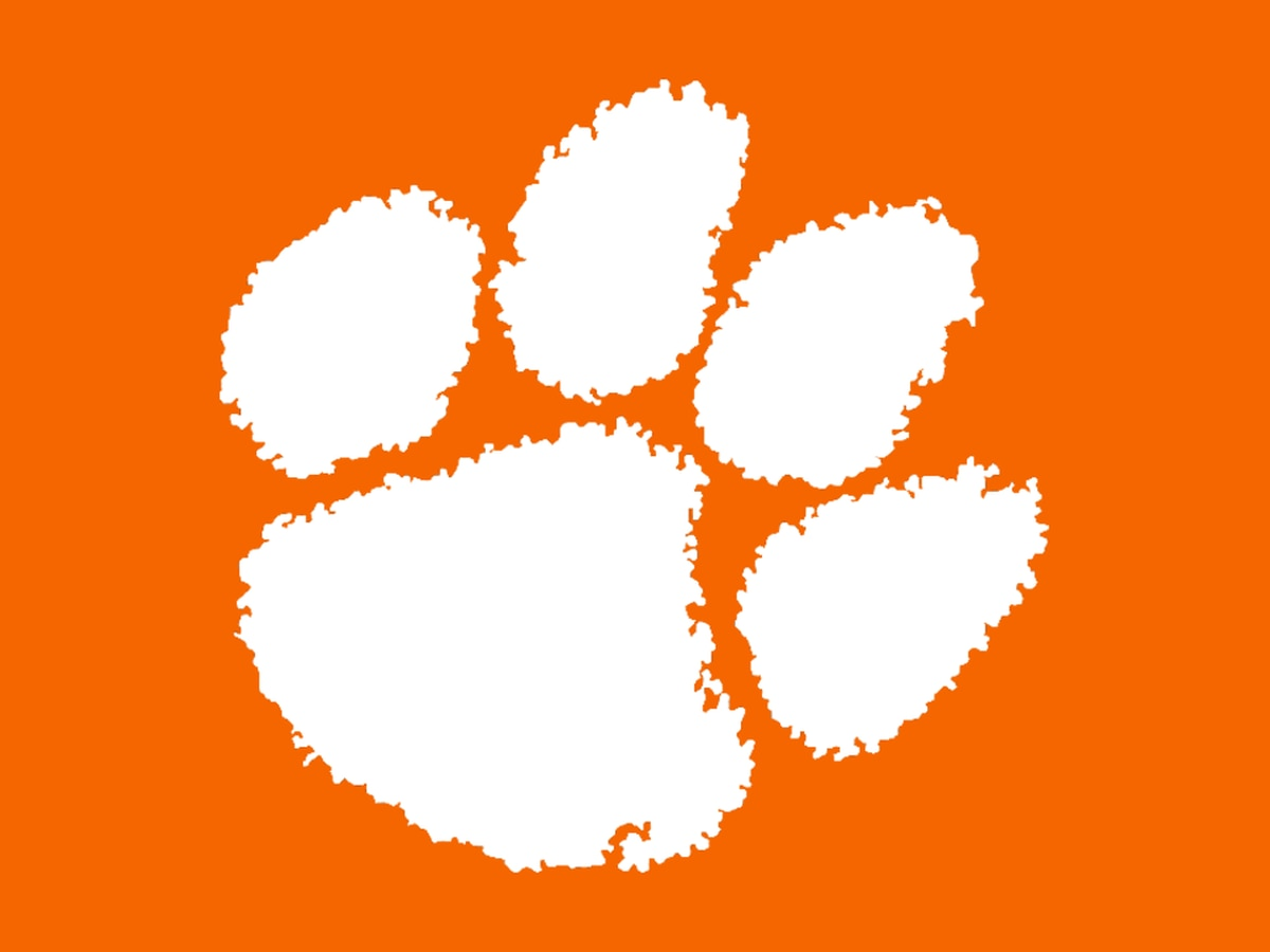 Clemson receives approval to host limited number of fans for men's, women's basketball