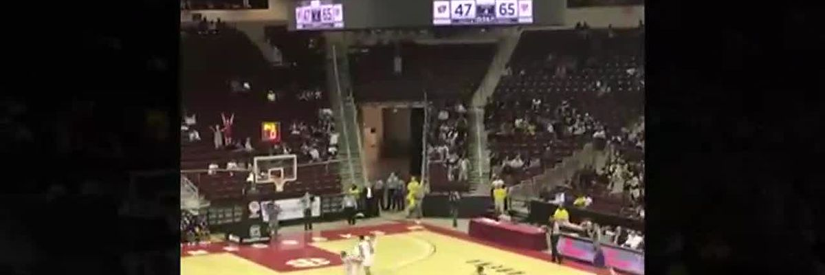 WATCH: X scores bucket on sweet reverse layup in state championship game