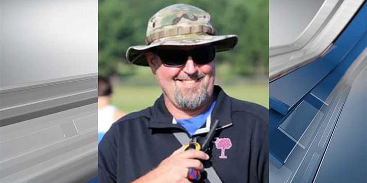 Upstate high school coach under investigation for sexual assault at time of death, police say