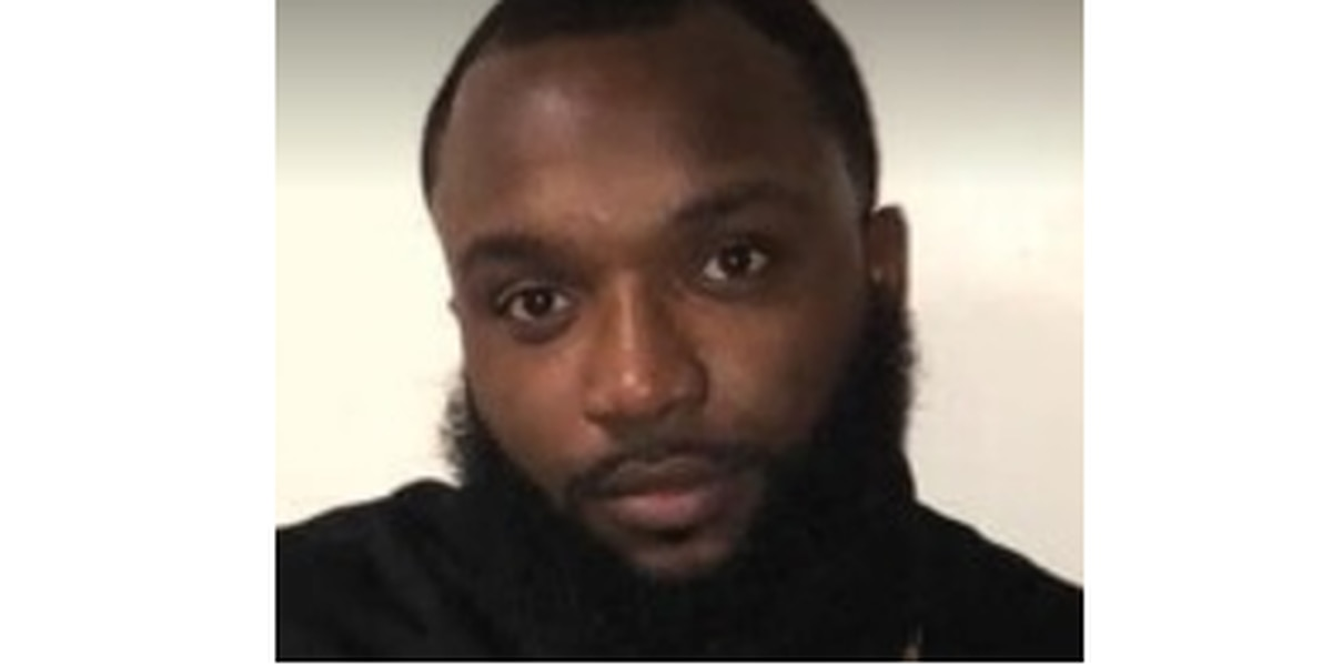Camden Police searching for missing, possibly endangered man