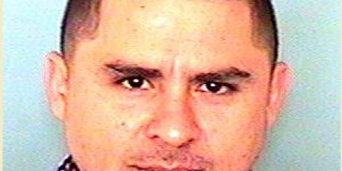 Police: Well-known Latino pop singer, others beat Newberry business owner over appearance fee