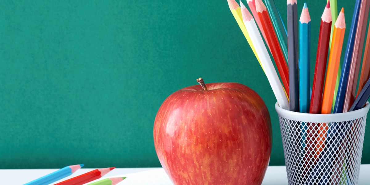 Small school districts consider merging to cut costs