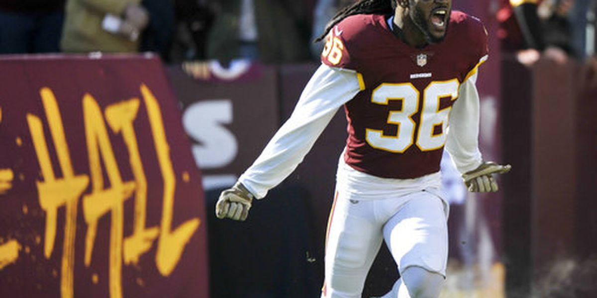 Former Gamecocks star DJ Swearinger to host annual celebrity charity basketball game