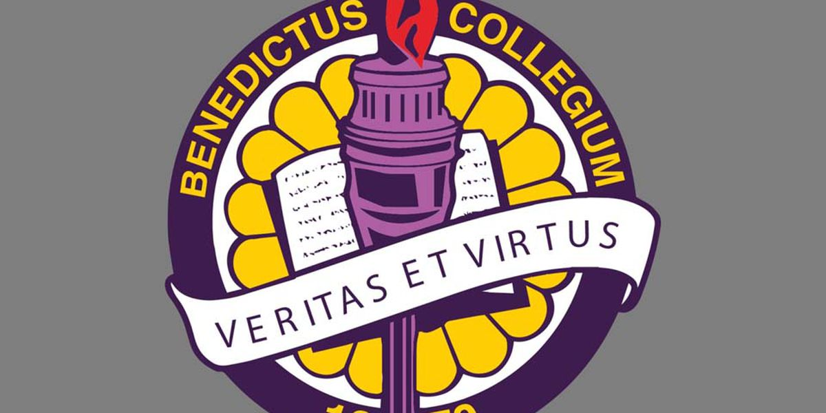 Benedict College offers emergency travel assistance to help students get home before temporary COVID-19 closing