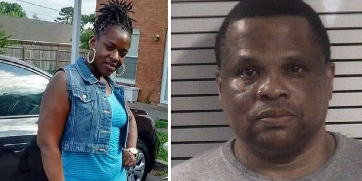 Former pastor convicted of murder now charged in killing of missing Charlotte woman