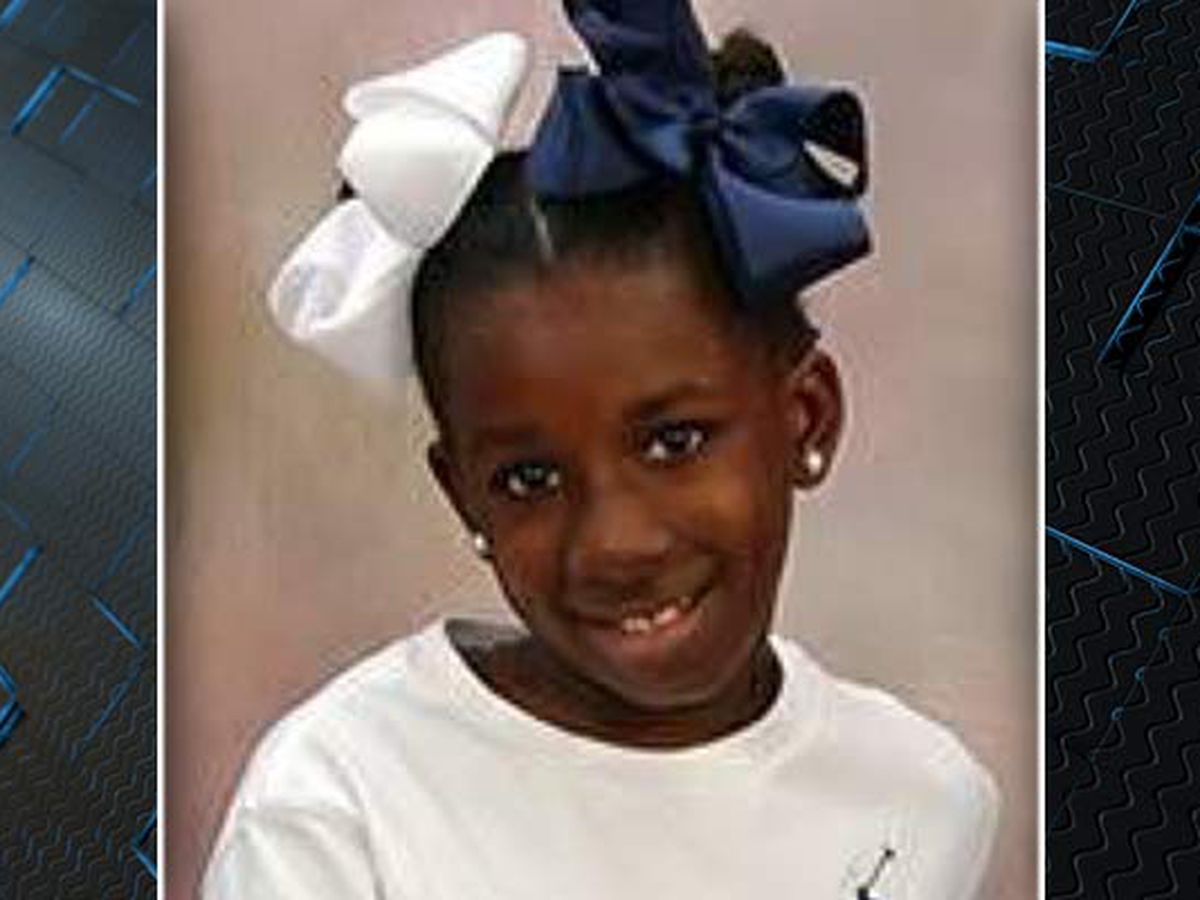 'Bullying did not play a factor' in death of SC fifth-grader RaNiya Wright, investigator said; girl's family launches private investigation