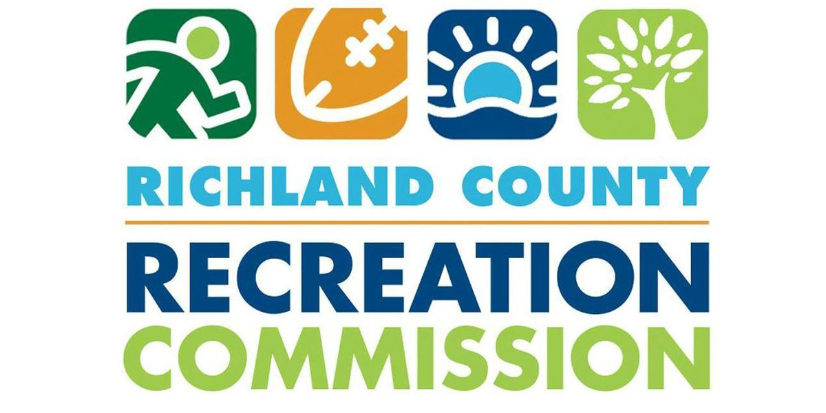 Richland Co. Recreation Commission opens basketball courts, playgrounds as part of phased reopening