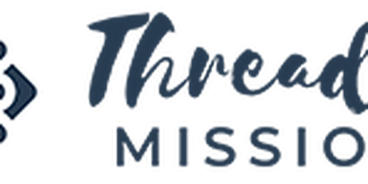 Threaded Missions: Every child deserves a Family for Life