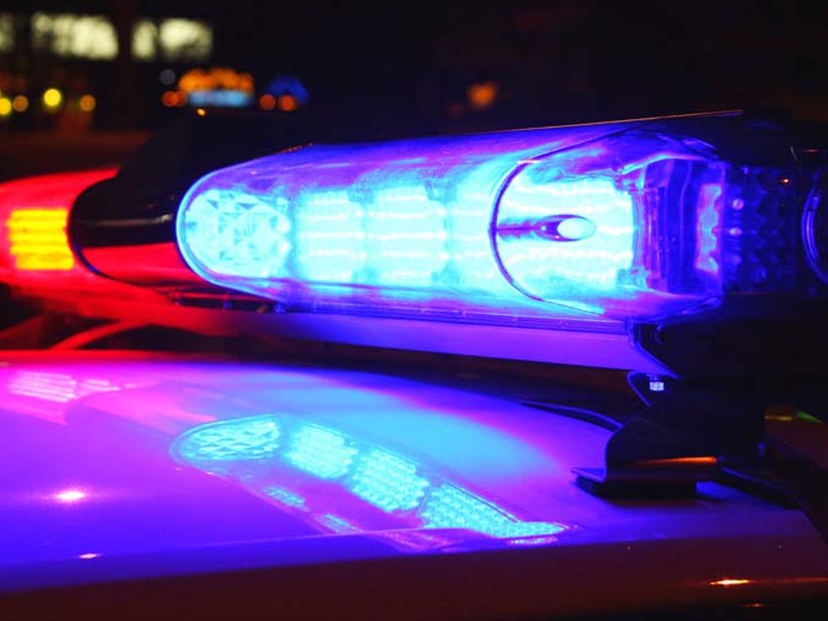 Deputies: One dead, two others injured during shooting at large gathering in Fairfield County