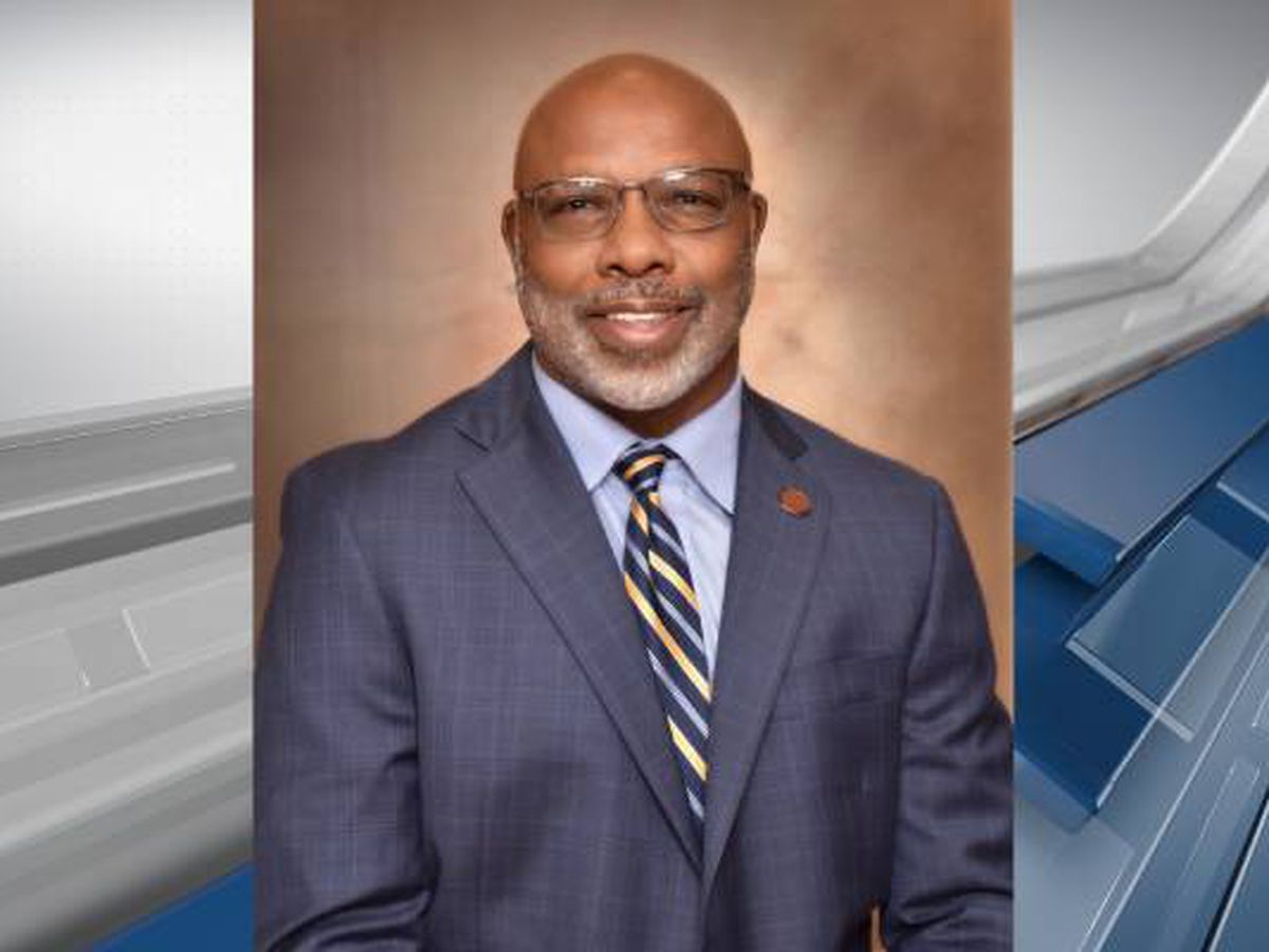 SC State board member inducted into Pro Football Hall of Fame