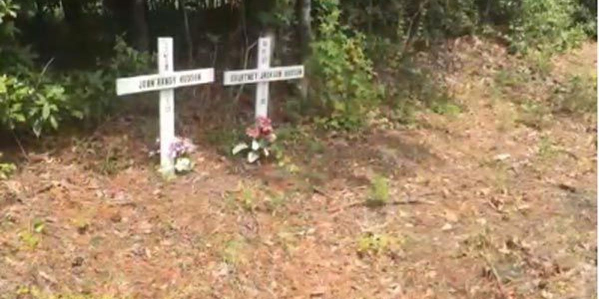 Can this petition lead to mandatory drug and alcohol testing for fatal SC accidents?