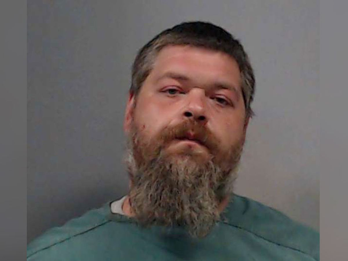 Newberry man charged with murder after girlfriend dies from injuries suffered in domestic assault