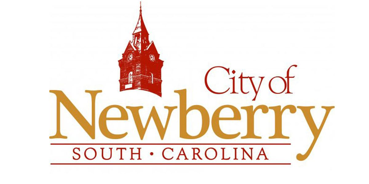 City of Newberry passes ordinance requiring citizens to wear face masks in grocery stores, pharmacies