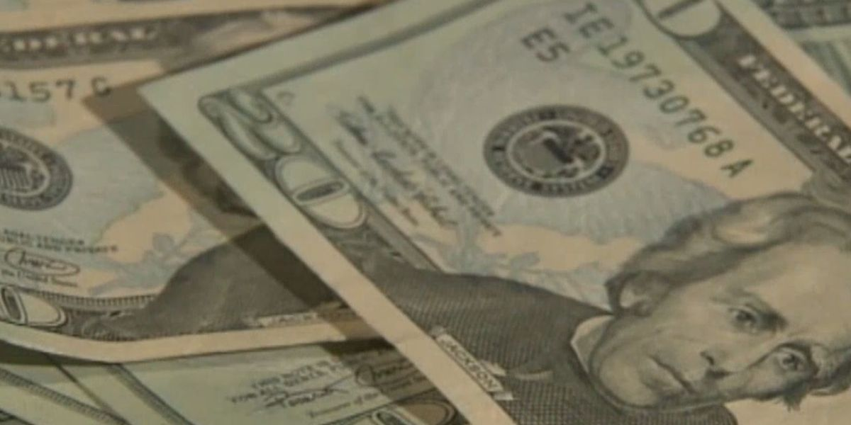 Better Business Bureau says scams targeting college students are on the rise