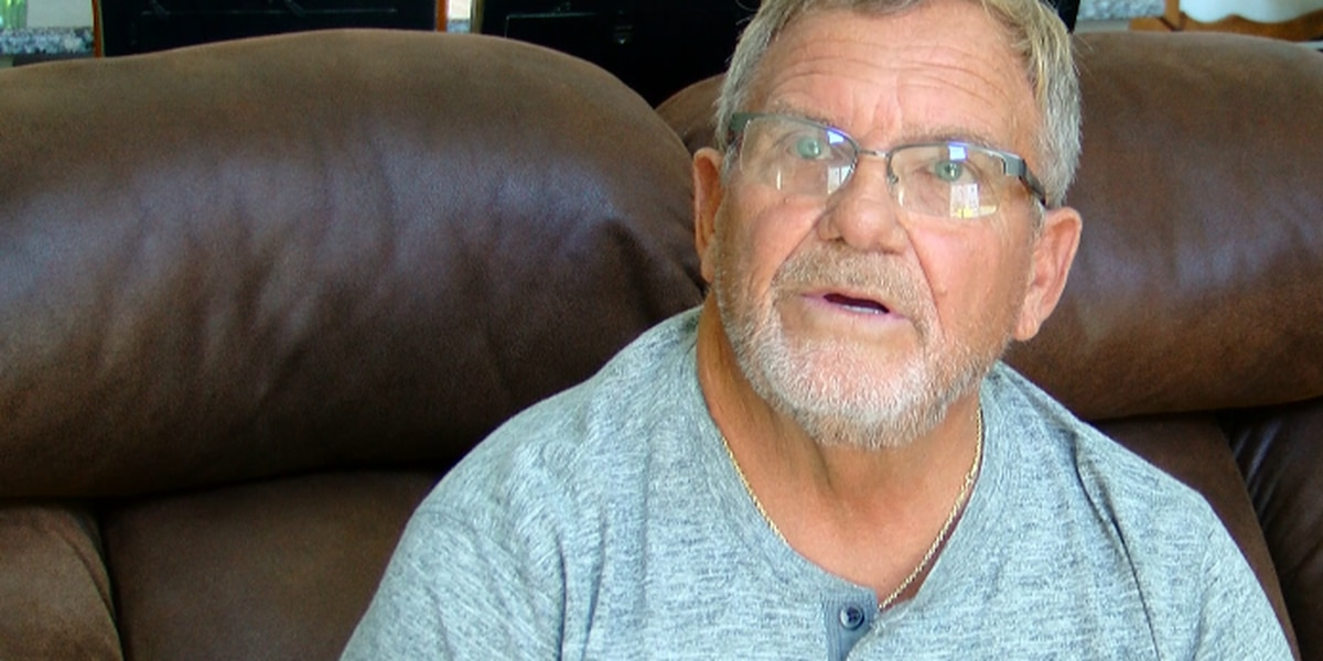 Report: Man with Alzheimer's beaten after asking group to leave his lawn