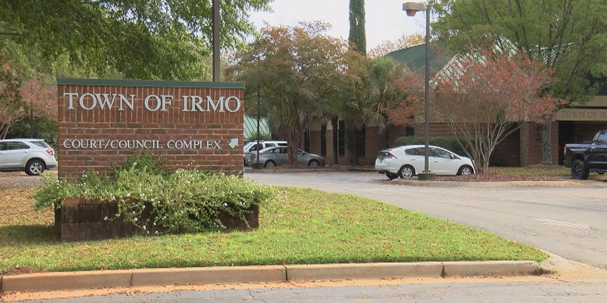 Special Election in Irmo will determine who will fill Mayor Barry Walker's former council seat